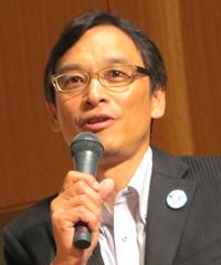 石村隆男様_web