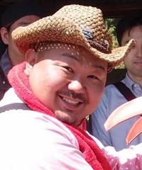 太田慎太郎様_web