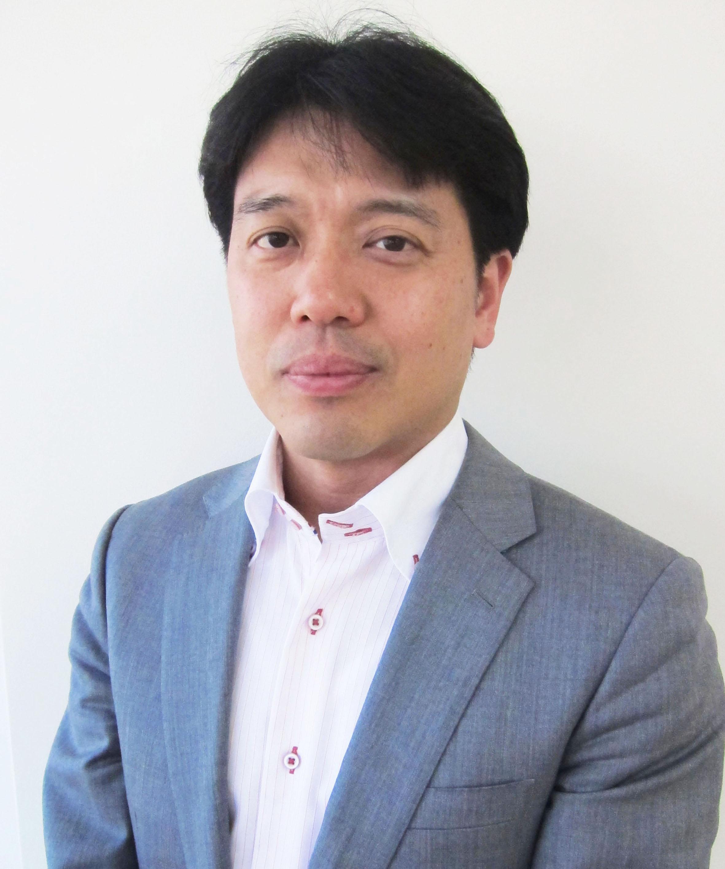horiguchi_masahiro_prof
