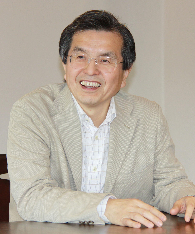 okubo_kanji_prof