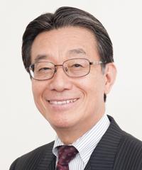 takano_noboru_prof