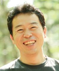 takemoto_prof